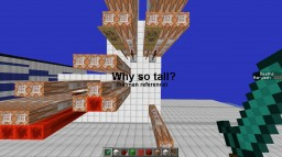 Cool Illusion in Minecraft Minecraft Blog