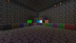BlockCubic