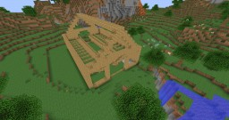 StacyPlay's Dog Bark (From DogCraft) Minecraft Map & Project