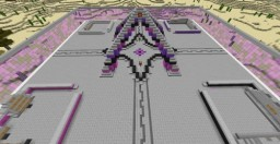 IllusionCraft Minecraft Server