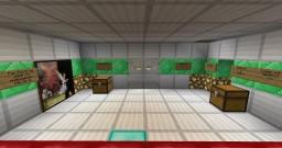Em Busca do Martelo dos Deuses BR 1.8.6 Minecraft