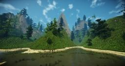 The Builder Islands   Luki 50+ Downloads :D Minecraft Project