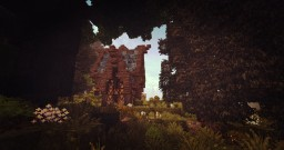 Another Medieval House [DOWNLOAD] Minecraft Map & Project