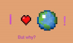 -Why I love Planet Minecraft-