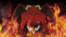 Demon Rising