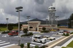 Walgreens Drugstore | Blenhiem | ECS Minecraft Map & Project