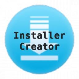 Mod Installer Creator