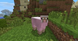 MOB FACTS! - Sheep Minecraft Blog