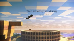Free Rendering