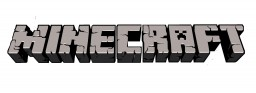 A vivid perspective of the Minecraft and its community Minecraft Blog Post
