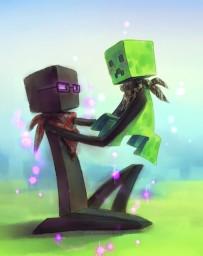 Minecraft Guy Minecraft Blog Post