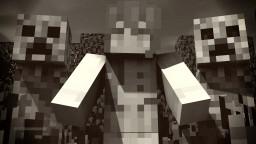 Interview with Arujan! Minecraft Blog Post