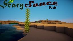 ScarySauce pack 1.8.6
