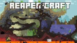 ReaperCraft OP Factions Minecraft Server