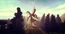 Medieval Windmill [DOWNLOAD] Minecraft Map & Project