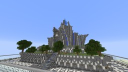 G-Mc Official BETA Factions Server! (Classic Factions with a new Twist!)