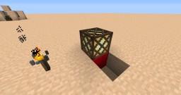 CoterieCraft is going 3D Minecraft Blog