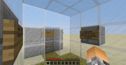 Are You Smart At Minecraft Minecraft Map & Project