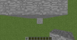 How to reduce/stop fall damage easily Minecraft