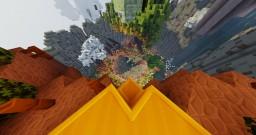 Wating / Games Lobby 1.0 Minecraft