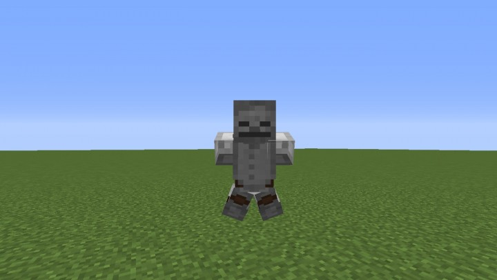 how to get ghost blocks mod in minecraft