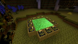 StoneCave 47, 64x, 1.8 Minecraft Texture Pack