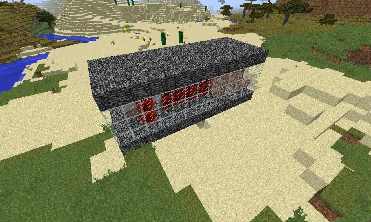 Diamond   Minecraft Wiki   FANDOM powered by Wikia