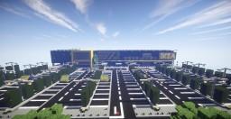 Ikea Minecraft