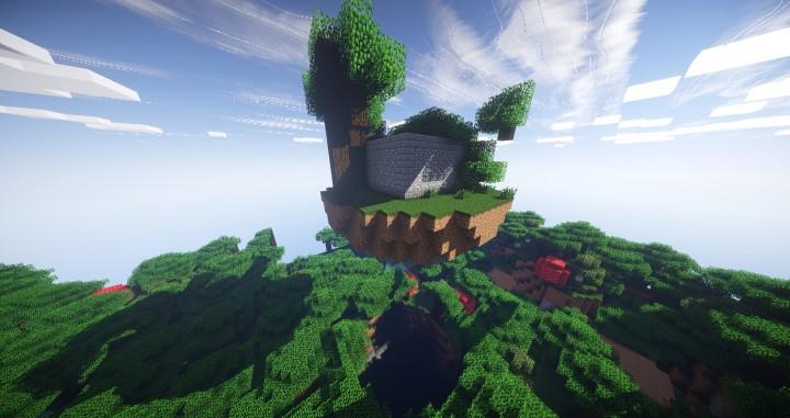 drzharks mocreatures mod 1.7.10 server download