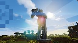 Rharelin Minecraft