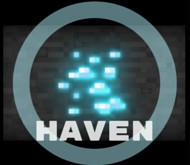 Haven Factions Minecraft