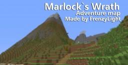 Marlock`s Wrath // Adventure map  [1.7.10] Minecraft Map & Project
