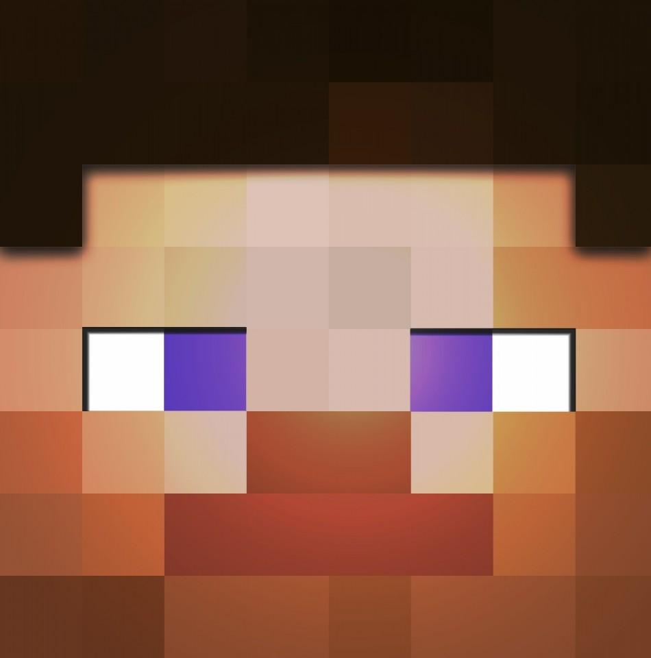 Minecraft Heads Minecraft Blog