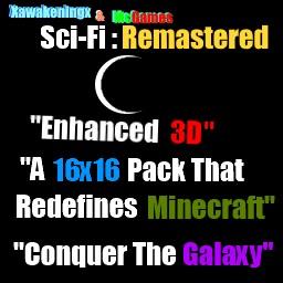 Scifi-Reloaded.zip