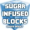 Sugar Infused Blocks