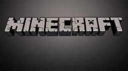 a guide of cheats for beginners Minecraft Blog