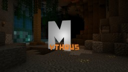 Mythrus Minecraft