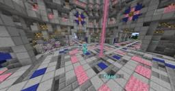 Lucky SurvivalCrafty Minecraft Server