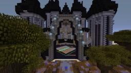 Miner Emblem [Dungeoncrafting Game!] (Vanilla) *Alpha* Minecraft