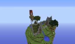 waiting lobby Minecraft