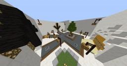DropAndAdd  [1.8+] Parkour Minecraft Map & Project