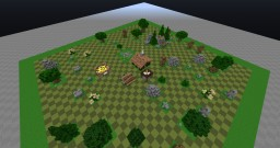 Craft of Clans Minecraft Server