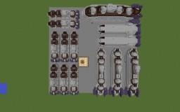 Big Airfeild Minecraft Project