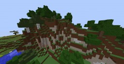 Prooheck Pack Minecraft Texture Pack