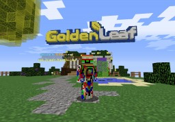 Skracked's Server Reviews #21 Minecraft Blog