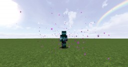 Particle :D Minecraft Blog