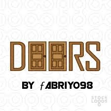 Doors - A short redstone Adventure/Puzzle/Challenge map 1.9.2 [NEW] [Updated] Minecraft Map & Project