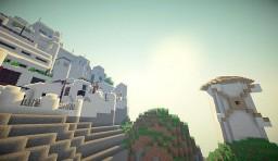 Fwoup Creative 1.8+  Worldedit PlotMe MarryMe Fun! Free Ranks*  Minecraft Server