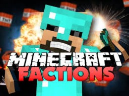 A Guide to Factions! Minecraft Blog Post