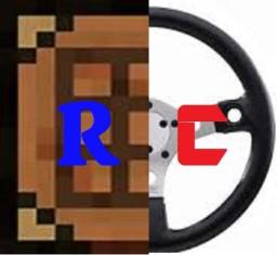 Dark Parkour Minecraft Project